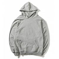 Yeezy Hoodies Long Sleeved For Men #355866