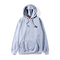 The North Face Hoodies Long Sleeved For Men #355922