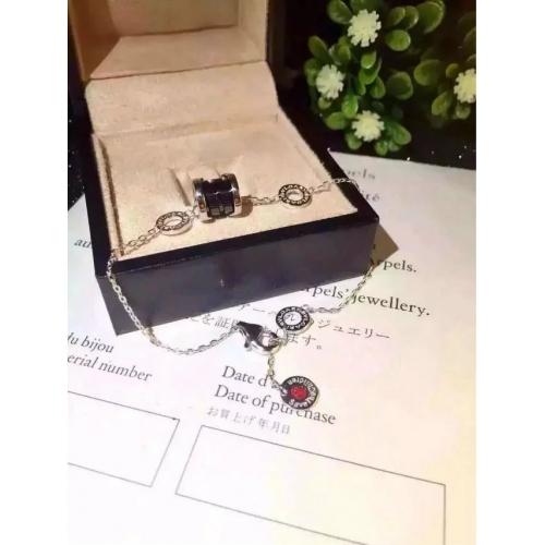 Bvlgari Quality Bracelets #360927