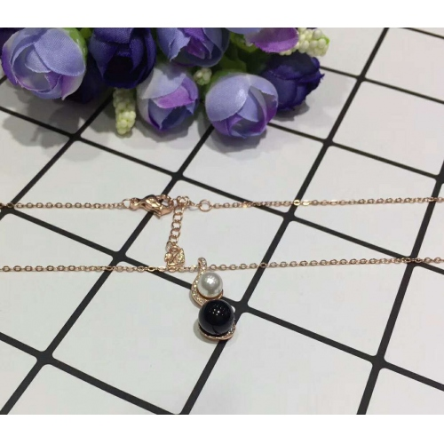 SWAROVSKI Quality Necklaces #361093