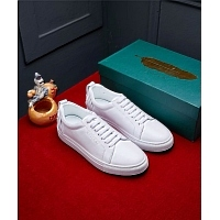 Buscemi Casual Shoes For Men #356839