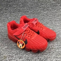 Nike Kids Shoes For Kids #356940