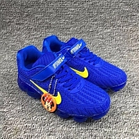 Nike Kids Shoes For Kids #356944