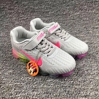 Nike Kids Shoes For Kids #356945