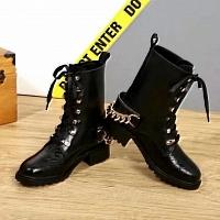 Lanvin Fashion Boots For Women #357165
