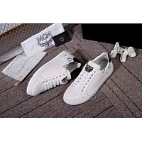 Cheap MCM X Christopher Rburn Casual Shoes For Women #357170 Replica Wholesale [$80.00 USD] [W-357170] on Replica MCM Shoes