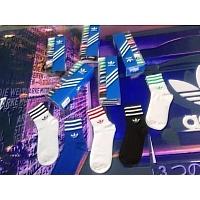 Adidas Socks For Men #357177