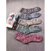 FILA Socks For Men #357179