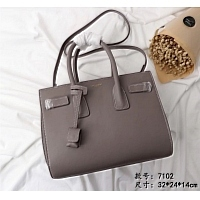 Yves Saint Laurent YSL AAA Quality Handbags #357760