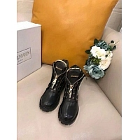 Balmain Boots For Men #357822