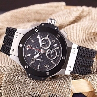HUBLOT Quality Watches For Men #357867
