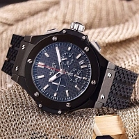HUBLOT Quality Watches For Men #357868