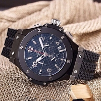 HUBLOT Quality Watches For Men #357870