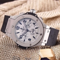 HUBLOT Quality Watches For Men #357871