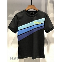 Dsquared T-Shirts Short Sleeved For Men #358169