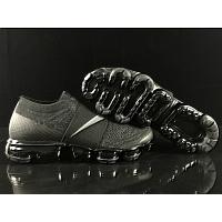Nike Air VaporMax Flyknit For Men #358357