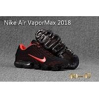 Nike Air VaporMax Flyknit 2018 For Men #358401