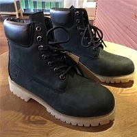 Timberland Fashion Boots For Men #358422