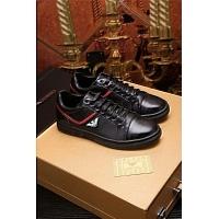 Armani Fashion Shoes For Men #358636