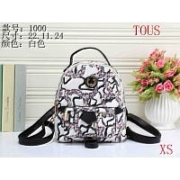 TOUS Backpacks #359058