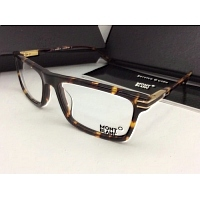 Montblanc Quality Goggles #359474
