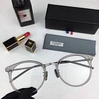 Thom Browne Quality Goggles #359502