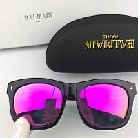 Balmain AAA Sunglasses #359591