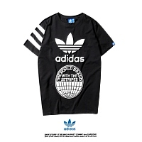 Adidas T-Shirts Short Sleeved For Men #359724