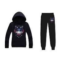 Kenzo Tracksuits Long Sleeved For Women #359744