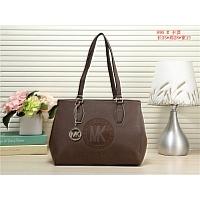 Michael Kors MK Handbags #359779