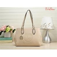Michael Kors MK Handbags #359780