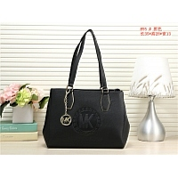 Michael Kors MK Handbags #359781