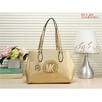 Michael Kors MK Handbags #359782