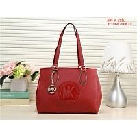 Michael Kors MK Handbags #359783