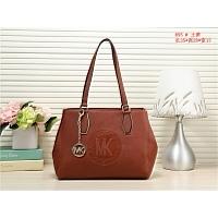 Michael Kors MK Handbags #359784
