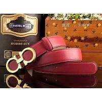 Ferragamo AAA Quality Belts #360015