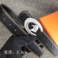 Stefano Ricci AAA Quality Belts #360147