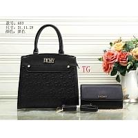 DKNY Handbags #360192