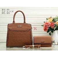 DKNY Handbags #360193