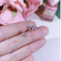 Christian Dior Quality Earrings #360858