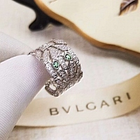 Bvlgari Quality Rings #360904