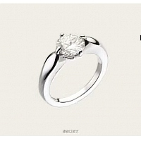 Bvlgari Quality Rings #360907