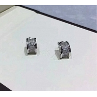 Bvlgari Quality Earrings #360909