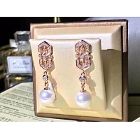 Bvlgari Quality Earrings #360918
