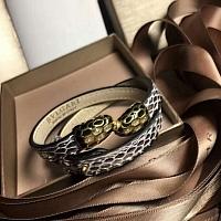 Bvlgari Quality Bracelets #360925