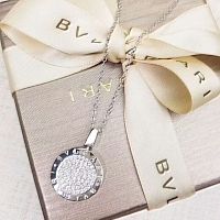 Bvlgari Quality Necklaces #360937