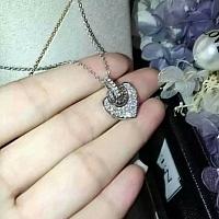 Bvlgari Quality Necklaces #360942