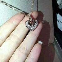 Bvlgari Quality Necklaces #360943