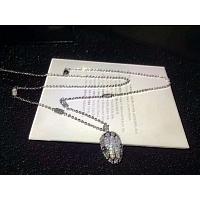 Bvlgari Quality Necklaces #360954