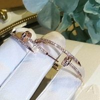 Cartier Quality Earrings #361072